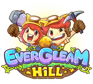 Evergleam Hill